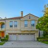 11683 Pinedale Road - 11683 Pinedale Road, Moorpark, CA 93021
