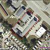 4011 US Highway 27 Highway S - 4011 US Highway 27 S, Sebring, FL 33870