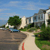 4203 Charleston Drive - 4203 Charleston Drive, Colorado Springs, CO 80916