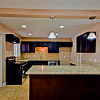 1420 W MISSOURI Avenue - 1420 West Missouri Avenue, Phoenix, AZ 85013