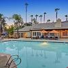 Park Pointe Rancho San Diego - 2450 Hilton Head Pl, Rancho San Diego, CA 92019