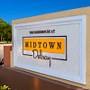 Midtown Delray - 2200 Bloods Grove Cir, Delray Beach, FL 33445