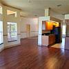 11386 Waterford Village DR - 11386 Waterford Village Drive, Gateway, FL 33913