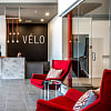 Velo - 115 N 2nd St, Minneapolis, MN 55401