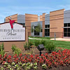 Hummingbird Pointe Apartments - 6871 Ames Rd, Parma, OH 44129