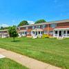 Concord Court Apartments - 3701 Concord Rd, Village Green-Green Ridge, PA 19014