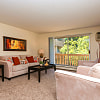 Bradley House Apartments - 2150 Wilson Ave, St. Paul, MN 55119