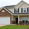 6059 Granite Field Dr - 6059 Granite Field Drive, Columbus, GA 31909