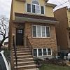 45 Llewellyn Place - 45 Llewellyn Place, Staten Island, NY 10310