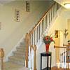 323 Bridgegate Drive - 323 Bridgegate Drive, Cary, NC 27519