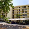 22 Royal Palm Way - 22 Royal Palm Way, Boca Raton, FL 33432