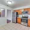 Farmingdale Apartments - 7621 Sussex Creek Dr, Darien, IL 60561