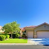 43500 Torphin Hill Place - 43500 Torphin Hill Place, Indio, CA 92201