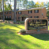 Westwood Glen - 1225 Fairburn Rd SW, Atlanta, GA 30331