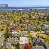 1522 18th Ave - 1522 18th Avenue, Seattle, WA 98122