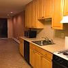 4015 HUDSON AVE - 4015 Hudson Avenue, Union City, NJ 07087