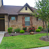 3310 Wakewell Court - 3310 Wakewell Court, College Station, TX 77845