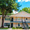 Promenade at Ocala - 1421 SW 27th Ave, Ocala, FL 34471