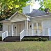 Essex House - 917 Annex Avenue, Dallas, TX 75204