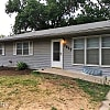 2617 Louisiana St - 2617 Louisiana Street, Lawrence, KS 66046