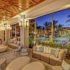 Elan Maison - 6220 Reese Rd, Davie, FL 33314