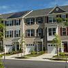 9518 MARY GENEVA LANE - 9518 Mary Geneva Lane, Owings Mills, MD 21117