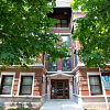 5118 S. Greenwood - 5118 S Greenwood Ave, Chicago, IL 60615
