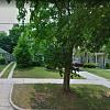 906 Reynard - 906 Reynard St SE, Grand Rapids, MI 49507
