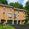 The Brooke at Peachtree Village - 1988 Presidential Dr, Whitehall, PA 18052