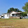 2391 FM 1103 - 2391 Farm-to-Market Road 1103, Cibolo, TX 78108