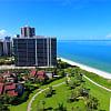 4901 Gulf Shore BLVD N - 4901 Gulf Shore Boulevard North, Naples, FL 34103
