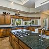 6610 E VALLEY VISTA Lane - 6610 East Valley Vista Lane, Paradise Valley, AZ 85253