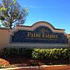 2292 57th Circle - 2292 57th Circle, Vero Beach South, FL 32966