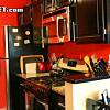 1545 18th St Nw - 1545 18th Street Northwest, Washington, DC 20036