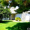 1423 Grovehill - 1423 Grovehill Drive, Riverside, CA 92507