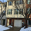 4944 LEE FARM COURT - 4944 Lee Farm Court, Ellicott City, MD 21043