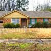 3231 Nora Lee Lane - 3231 Nora Lee Lane, Memphis, TN 38118