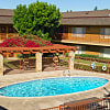 Chatham Village - 16331 McFadden Ave, Santa Ana, CA 92780