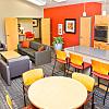 Huntington Ridge Apartments - 4001 Treviso Drive, Springfield, IL 62703
