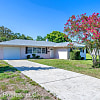 55 Neptune Avenue - 55 Neptune Avenue, Ormond Beach, FL 32176