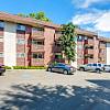 818 Northeast 106th Street - 818 Northeast 106th Street, Seattle, WA 98125