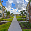 Springs at Six Mile Cypress - 5560 Six Mile Commercial Ct, Fort Myers, FL 33912