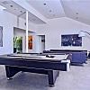 13741 Mulholland Drive - 13741 Mulholland Dr, Los Angeles, CA 91423