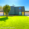 501 N Davis Ave - 501 North Davis Avenue, Oklahoma City, OK 73127