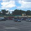 43500-43680 Van Dyke - 43500 Van Dyke Ave, Sterling Heights, MI 48314