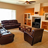 431 W LOCUST Drive - 431 West Locust Drive, Chandler, AZ 85248