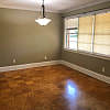 313 Levin Ln - 313 Levin Lane, Shreveport, LA 71105