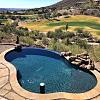 9604 N SOLITUDE Canyon - 9604 North Solitude Canyon, Fountain Hills, AZ 85268