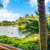 492 Sweet Bay Ave - 492 Sweet Bay Avenue, Plantation, FL 33324