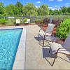 Princeton Park Apartments - 678 Princeton Blvd, Lowell, MA 01851